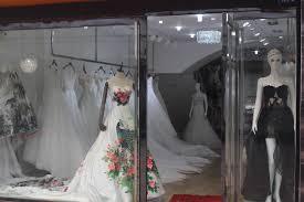 zdjęcie galerii ślubnej